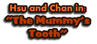 Hsu and Chan in: